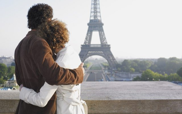 romanticheskoe-puteshestvie-v-parizh