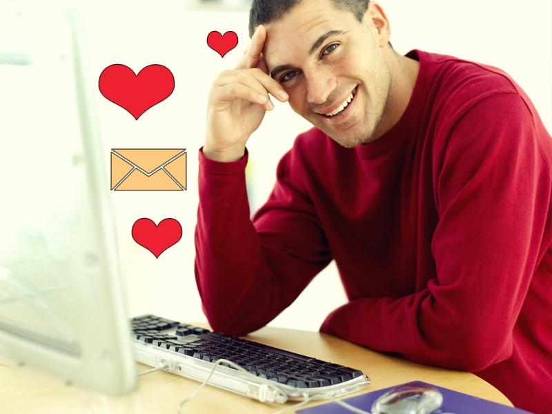 Где купить прокси на неделю для накрутки кликов по рекламе