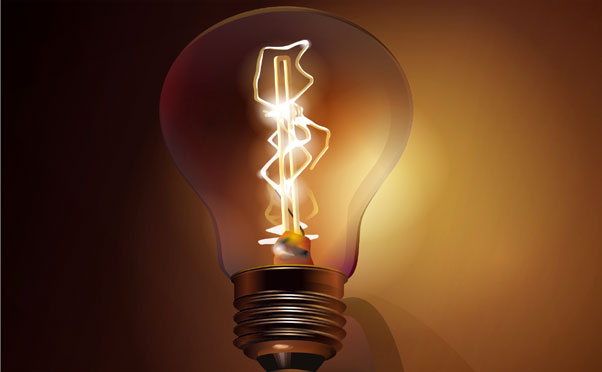 sposoby-ekonomii-elektroenergii