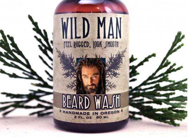 thorin-beard-shampoo