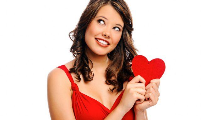 Как намекнуть парню на отношения? Главное – не переусердствовать