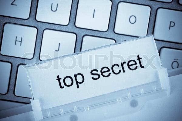 секрет компьютерного гения