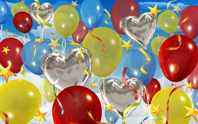 Поздравления с днем рождения мужу от жены своими словами короткие 4