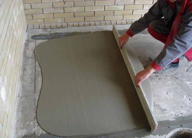 wpid-iz-chego-delayut-cement_i_1