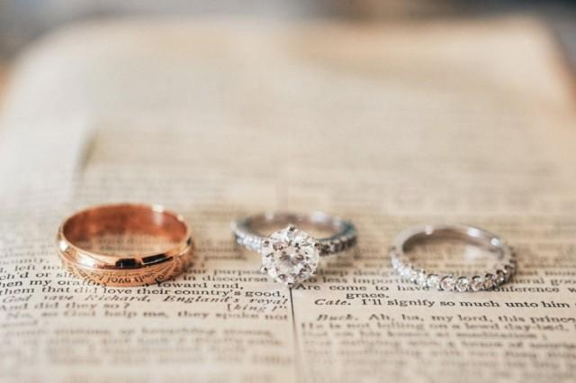 weddingadvice_709561154-750x498