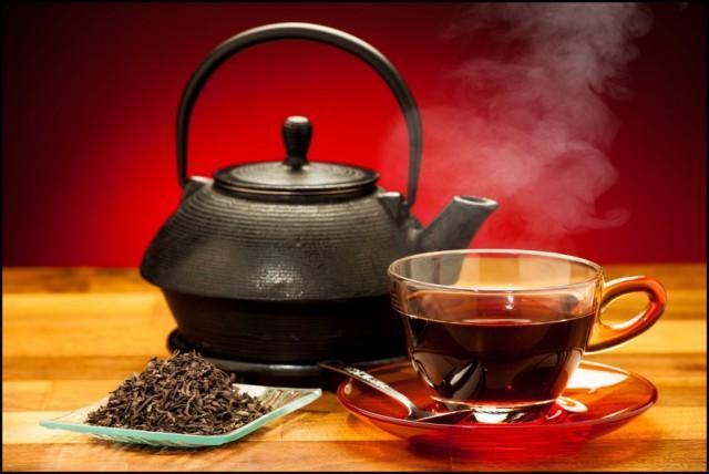 как-правильно-заваривать-черный-чай-1024x685