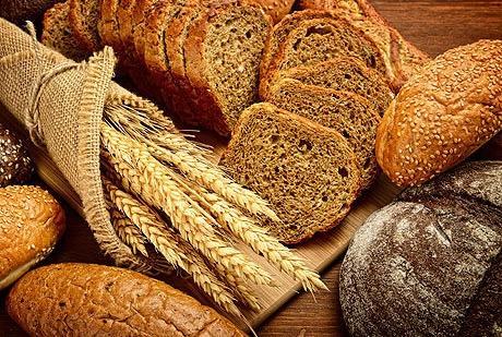 hleb-v-hlebopechke_2