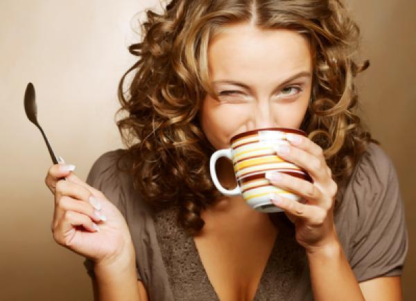 kak-pravilno-pit-kofe