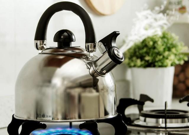 whistling-kettle