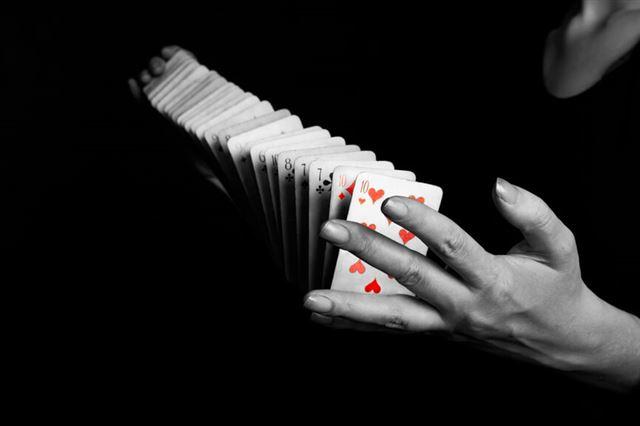 Картинки по запросу карточный трюк