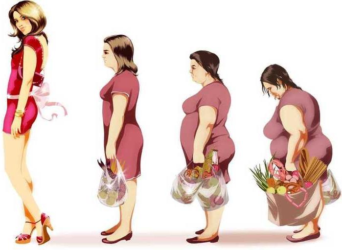 как реально похудеть с помощью гомеопатии