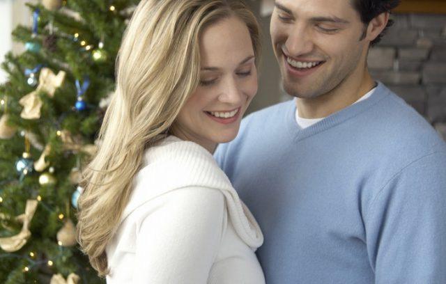Чувствуют ли интуитивно мужчины что женщина возбуждена и хочет секса