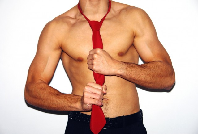средство для потенции у мужчин корень
