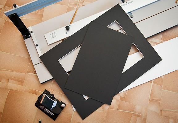 Как оформить рамку для детского рисунка своими руками фото 603