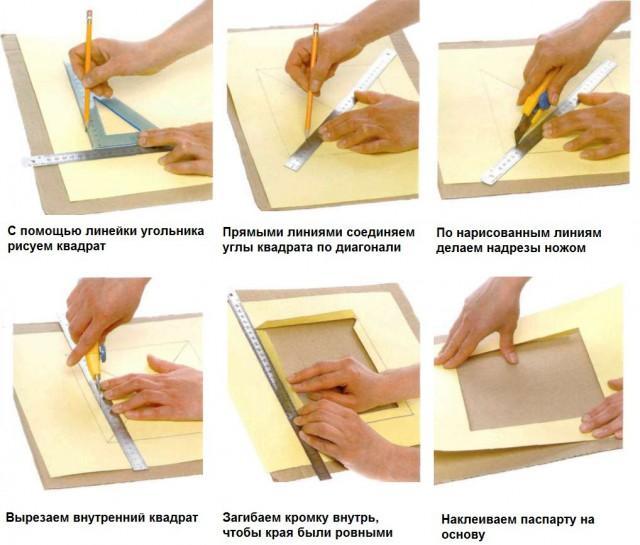 Как сделать заколки для волос своими руками из цветов и