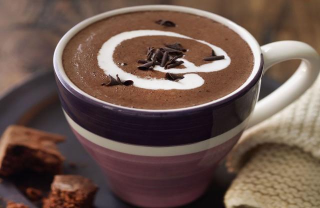 Как сделать домашний шоколад рецепт